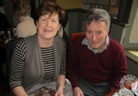 coffee-morning-fundraiser-for-parkinsons-midwest-at-bobby-byrnes-i-love-limerick-6