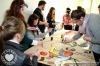 comhairle-na-nog-limerick-2011-1