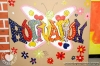 comhairle-na-nog-limerick-2011-10