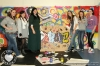 comhairle-na-nog-limerick-2011-4