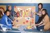 comhairle-na-nog-limerick-2011-5