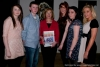 corbally-needs-youth-i-love-limerick-14