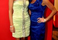 crescent-college-comprehensive-dinner-dance-2012-i-love-limerick-25
