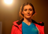 crescent-college-fashion-show-2013-i-love-limerick-109