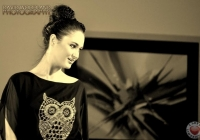 crescent-college-fashion-show-2013-i-love-limerick-112