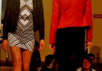 crescent-college-fashion-show-2013-i-love-limerick-113