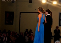 crescent-college-fashion-show-2013-i-love-limerick-123
