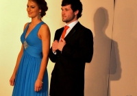 crescent-college-fashion-show-2013-i-love-limerick-125