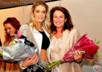 crescent-college-fashion-show-2013-i-love-limerick-128