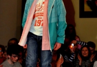 crescent-college-fashion-show-2013-i-love-limerick-19