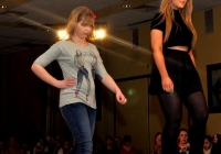 crescent-college-fashion-show-2013-i-love-limerick-20