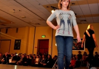 crescent-college-fashion-show-2013-i-love-limerick-21