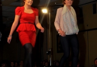crescent-college-fashion-show-2013-i-love-limerick-3