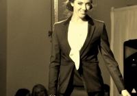 crescent-college-fashion-show-2013-i-love-limerick-30