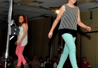 crescent-college-fashion-show-2013-i-love-limerick-4