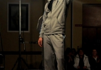 crescent-college-fashion-show-2013-i-love-limerick-48
