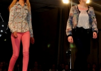 crescent-college-fashion-show-2013-i-love-limerick-5