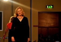 crescent-college-fashion-show-2013-i-love-limerick-57