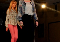 crescent-college-fashion-show-2013-i-love-limerick-6