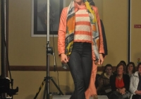 crescent-college-fashion-show-2013-i-love-limerick-62
