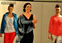 crescent-college-fashion-show-2013-i-love-limerick-64