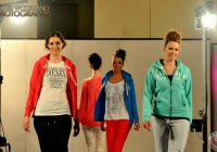 crescent-college-fashion-show-2013-i-love-limerick-65