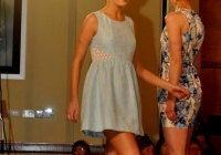 crescent-college-fashion-show-2013-i-love-limerick-7