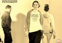 crescent-college-fashion-show-2013-i-love-limerick-70