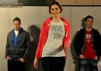 crescent-college-fashion-show-2013-i-love-limerick-71
