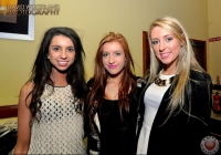 crescent-college-fashion-show-2013-i-love-limerick-73