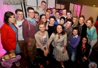 crescent-college-fashion-show-2013-i-love-limerick-76