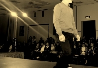 crescent-college-fashion-show-2013-i-love-limerick-78