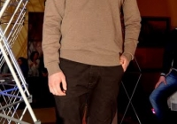 crescent-college-fashion-show-2013-i-love-limerick-79
