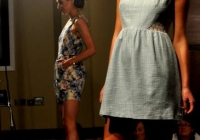 crescent-college-fashion-show-2013-i-love-limerick-8