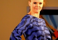 crescent-college-fashion-show-2013-i-love-limerick-85