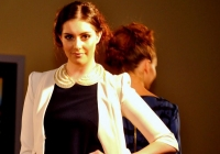 crescent-college-fashion-show-2013-i-love-limerick-86