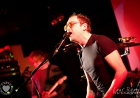 delorean-suite-album-launch-at-dolans-i-love-limerick-11