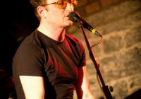 delorean-suite-album-launch-at-dolans-i-love-limerick-14