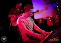delorean-suite-album-launch-at-dolans-i-love-limerick-35