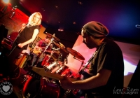 delorean-suite-album-launch-at-dolans-i-love-limerick-40