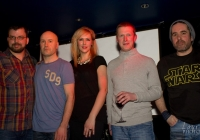 delorean-suite-album-launch-at-dolans-i-love-limerick-43