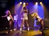 dionysus-gods-of-drag-drag-show-limerick-1