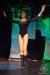 dionysus-gods-of-drag-drag-show-limerick-11