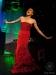 dionysus-gods-of-drag-drag-show-limerick-25
