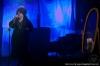 dionysus-gods-of-drag-drag-show-limerick-3