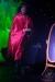 dionysus-gods-of-drag-drag-show-limerick-4