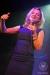 dionysus-gods-of-drag-drag-show-limerick-40