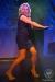 dionysus-gods-of-drag-drag-show-limerick-41