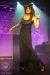 dionysus-gods-of-drag-drag-show-limerick-45