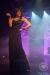 dionysus-gods-of-drag-drag-show-limerick-46